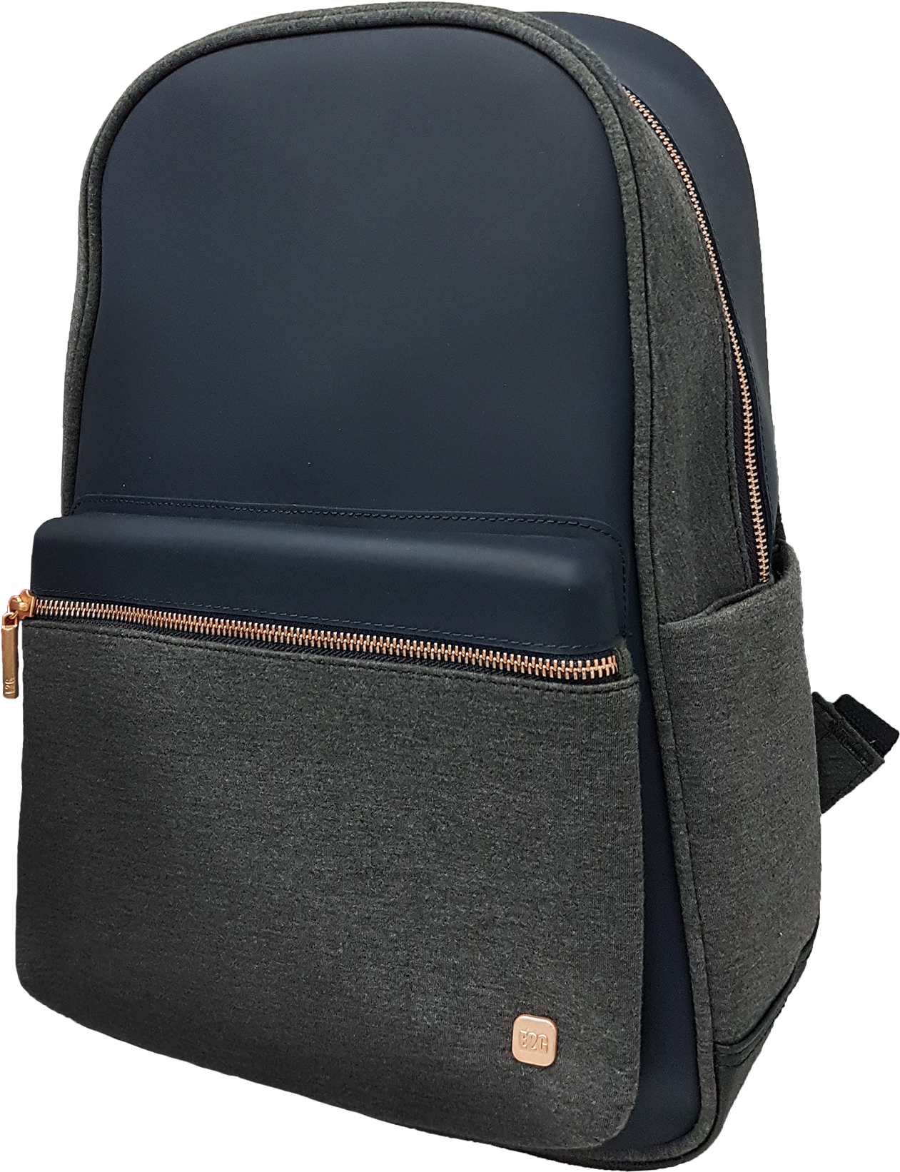 vector library library bookbag drawing backpack herschel #90688312