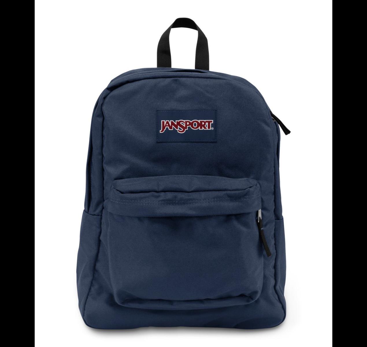 jpg download JanSport Superbreak Backpack