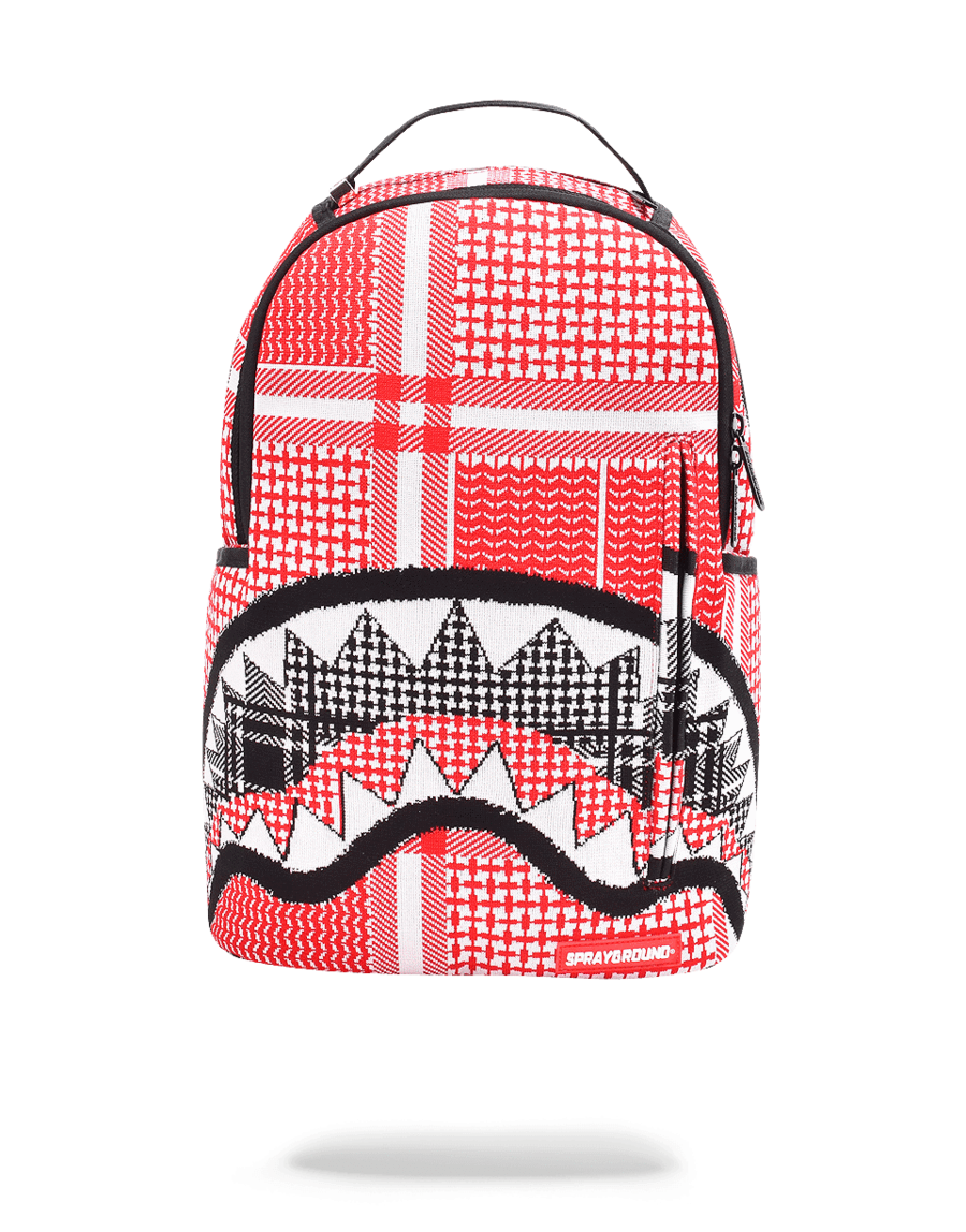 graphic library BACKPACKS