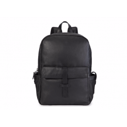picture library stock BackPacks