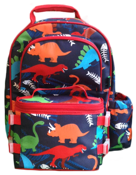 image free download Backpack