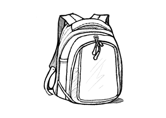 clip library download Custom Backpacks Wholesale
