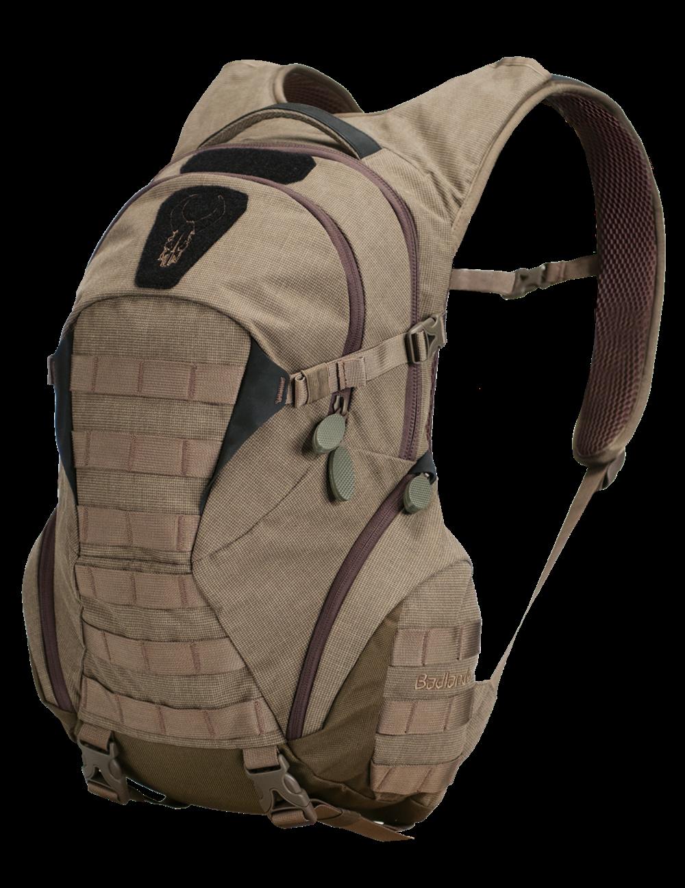 clip art transparent Badlands HDX Tactical Pack