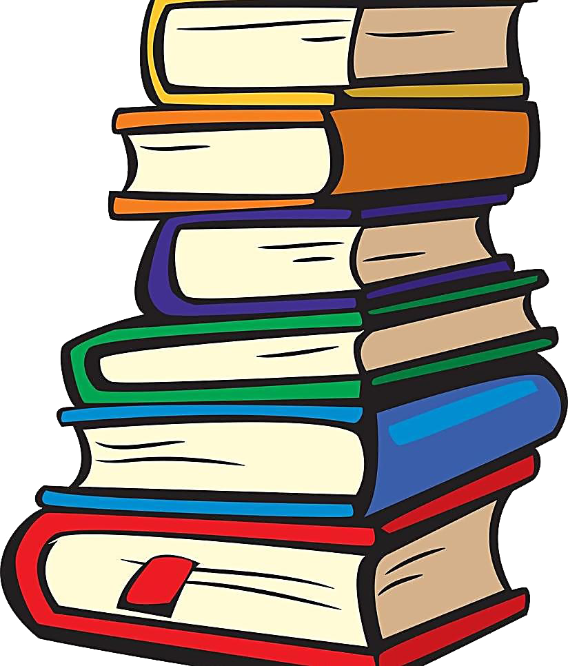 clip art free Book child reading illustration. Drawing rectangle cartoon