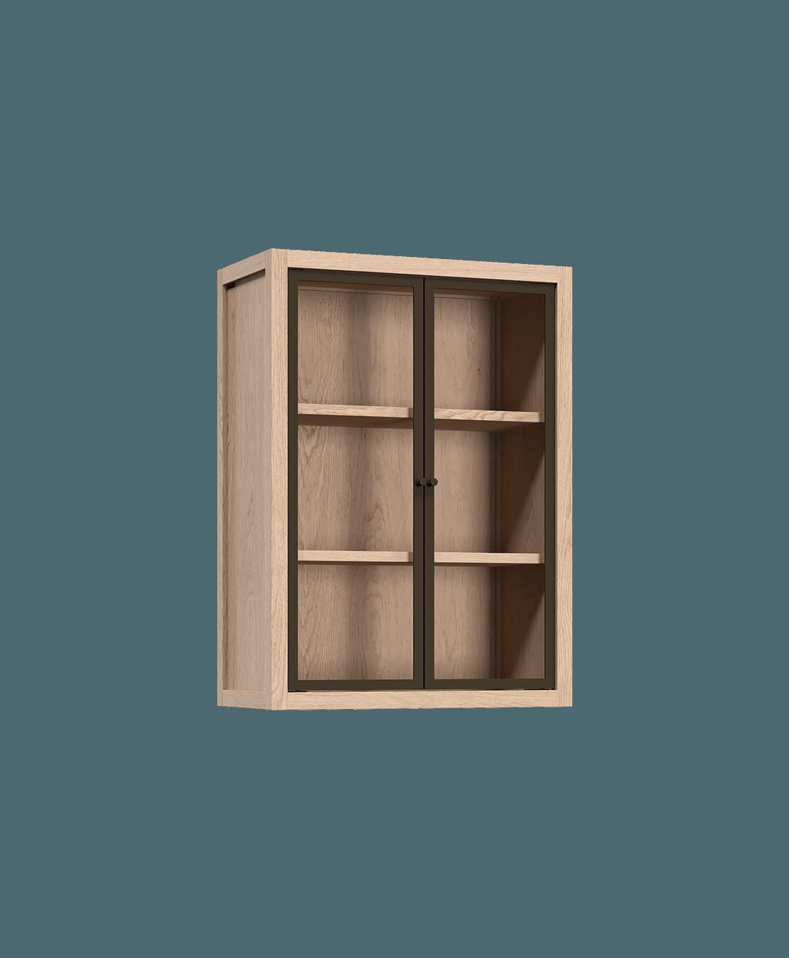 free download Radix Wall Kitchen Cabinet