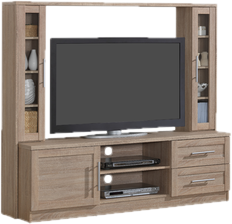 picture free stock TV Stands