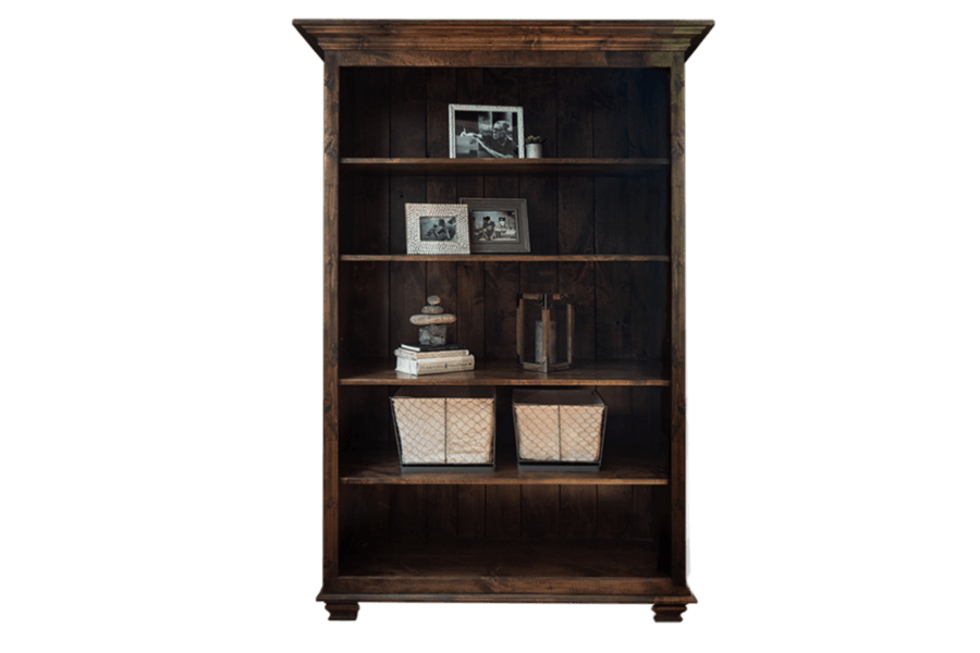 clip freeuse stock Best Hardwood Living Room Furniture in Kansas City