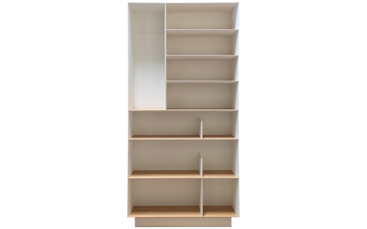 graphic library library bookcase drawing shop #90697078