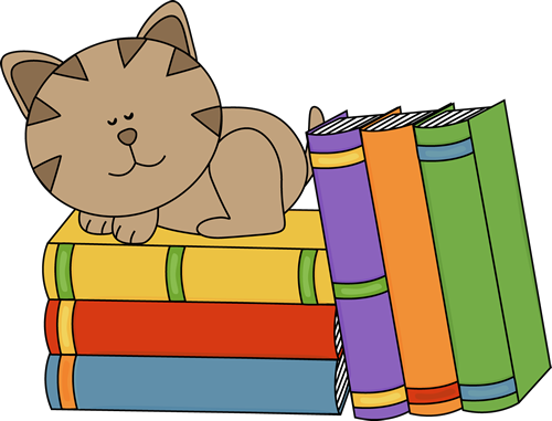 stock Books clipart. Book clip art images