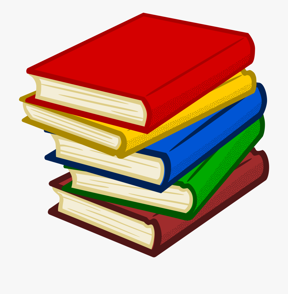 clipart free library Clip art book free. Books clipart.