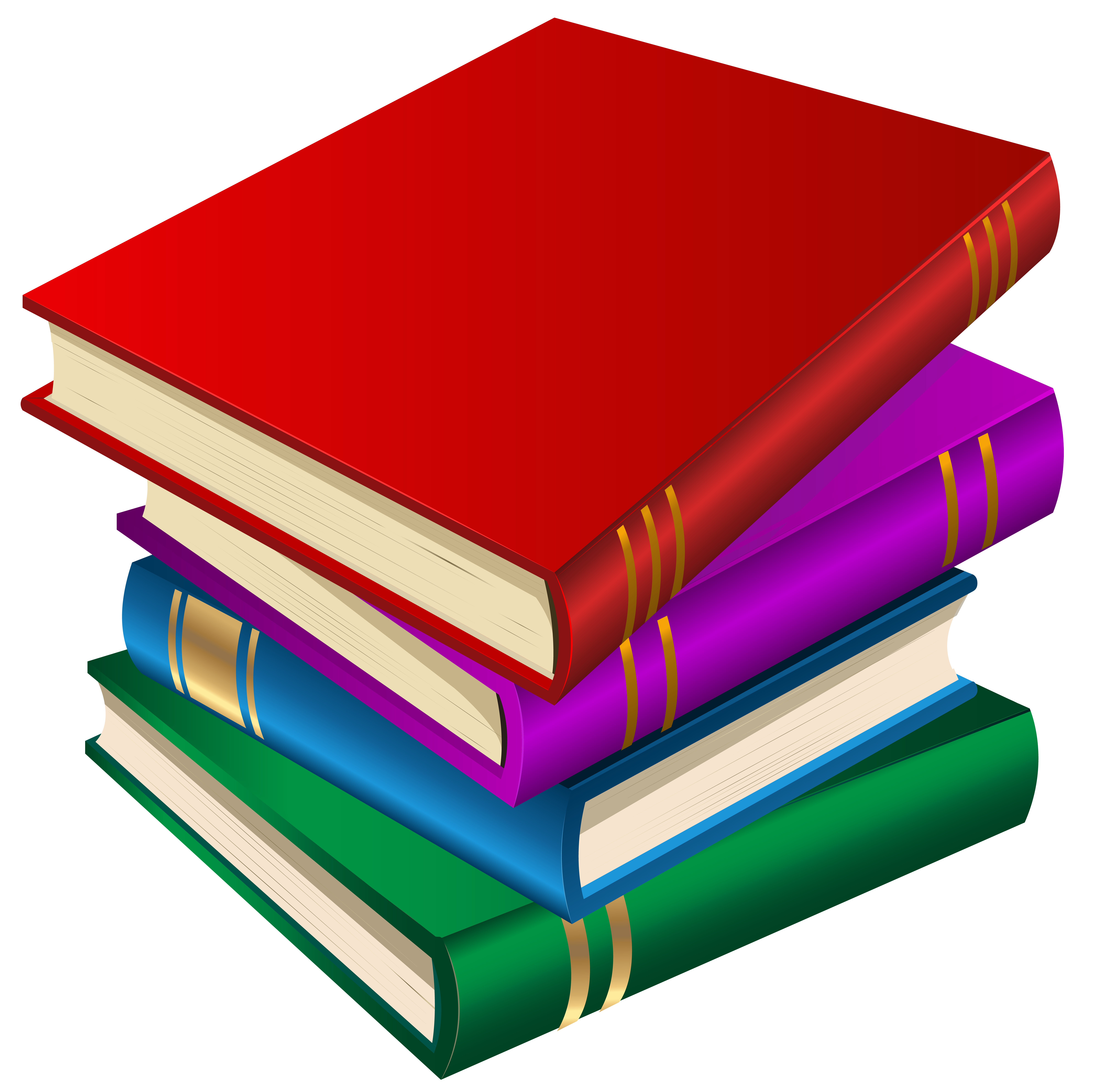 svg transparent library Png image gallery yopriceville. Books clipart.
