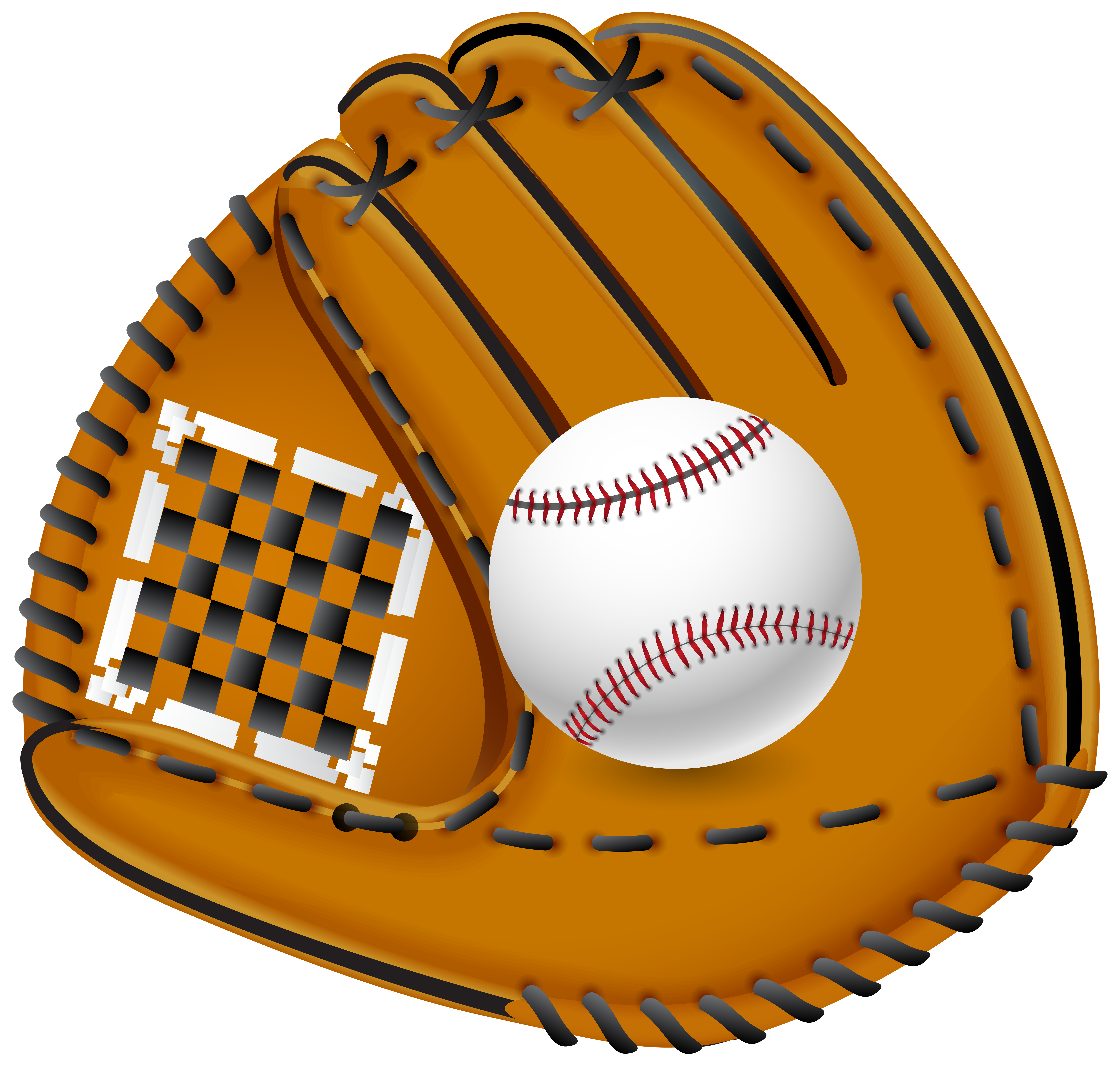 graphic black and white download Books clipart baseball. Glove transparent clip art