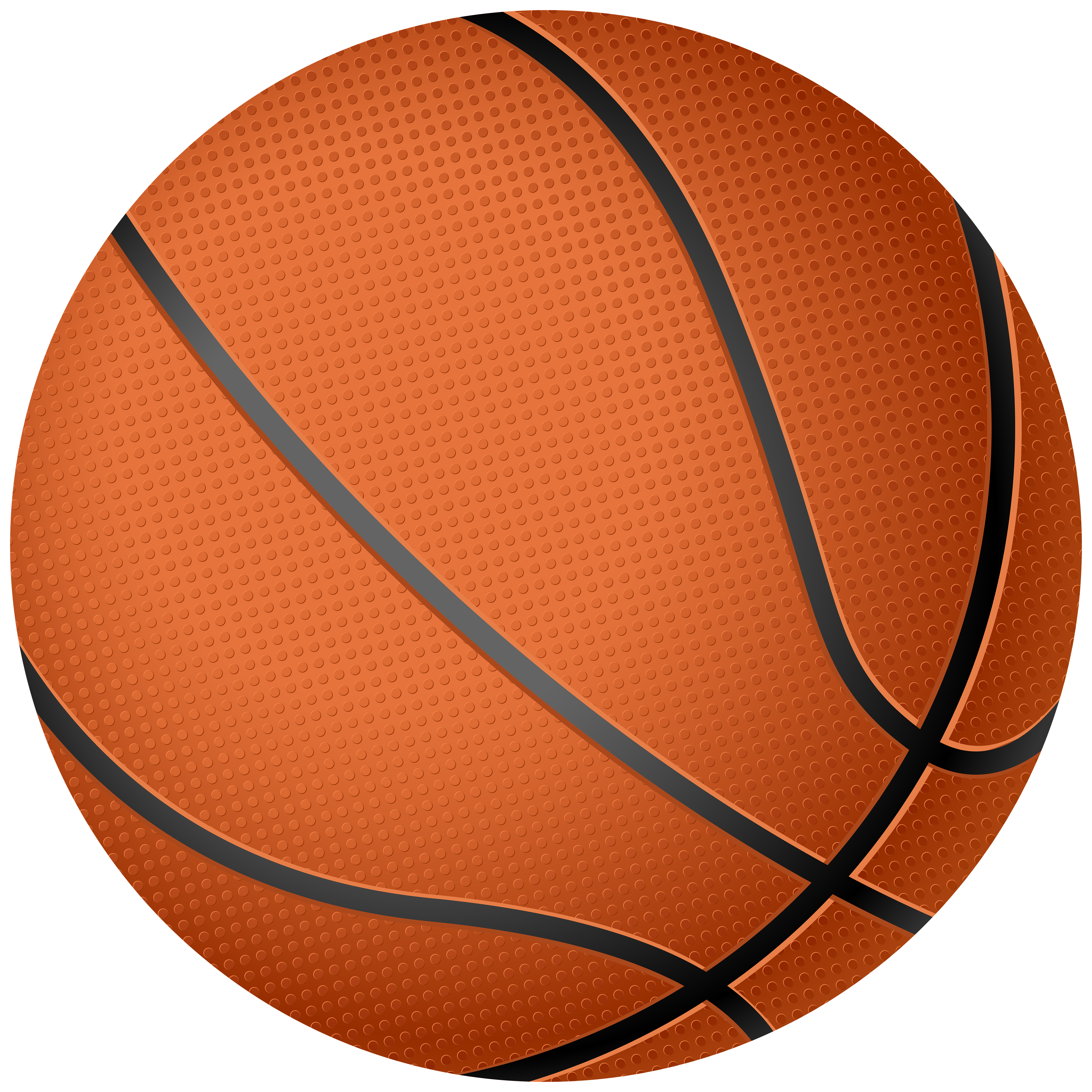 image library Basketball clip. Png art best web