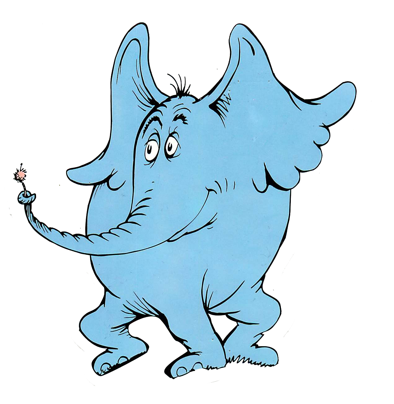 picture royalty free Books clipart doctor. Dr seuss pinterest bulletin
