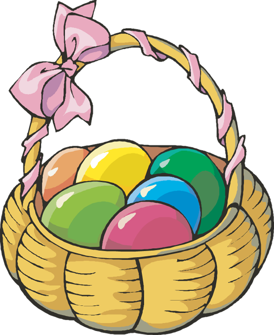 picture transparent Books clipart easter. Mamathefox usborne with haley