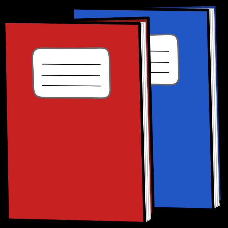 image transparent Books clipart rectangular. Exercise medium image png