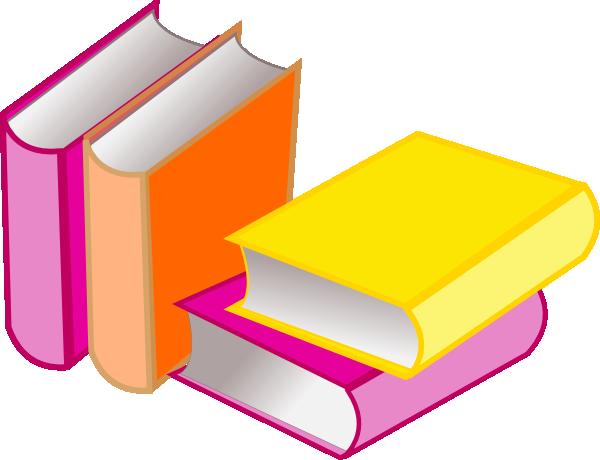 clip art free Book clip art at. Books clipart rectangular