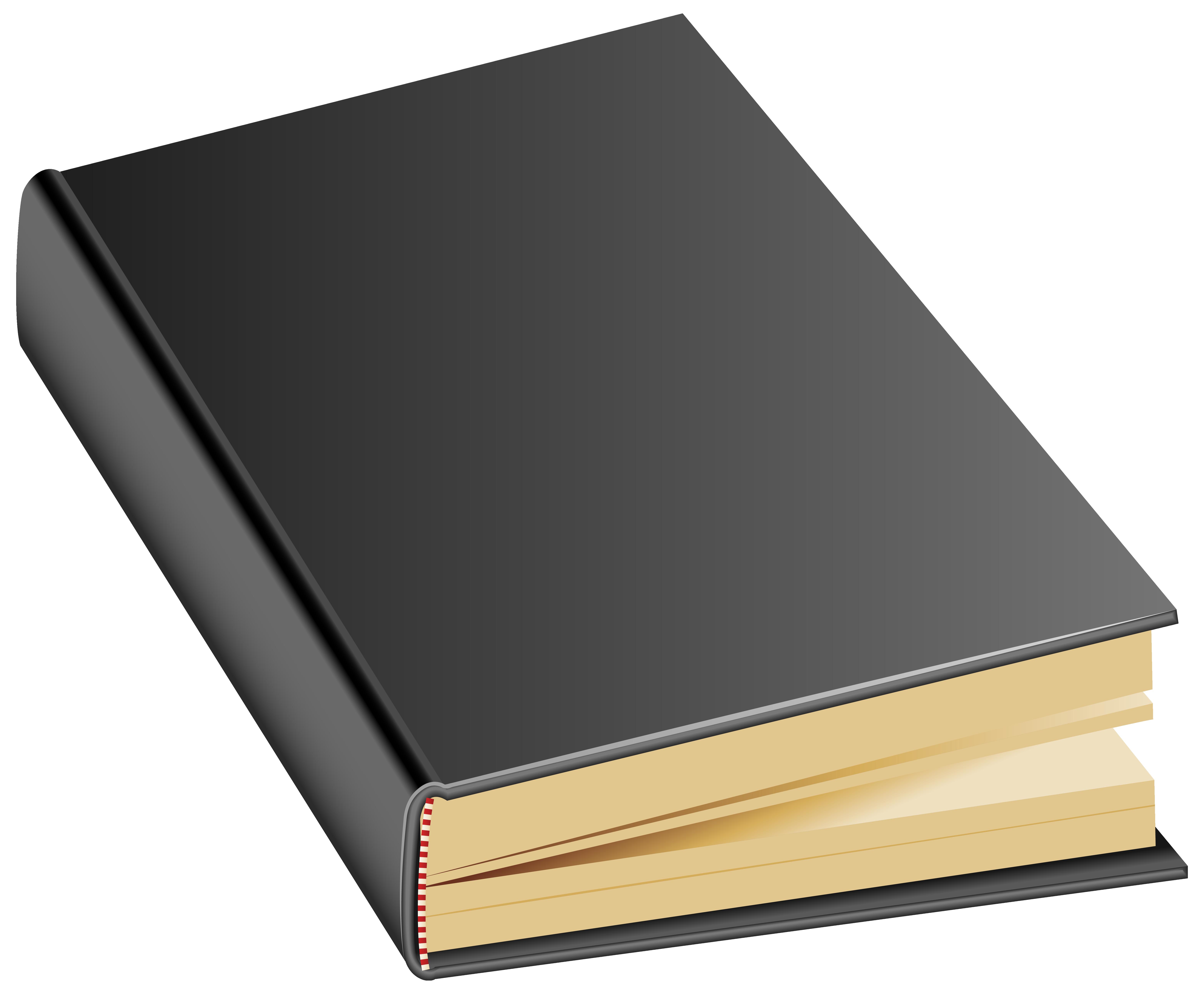 png transparent stock Books clipart rectangular. Black book png best