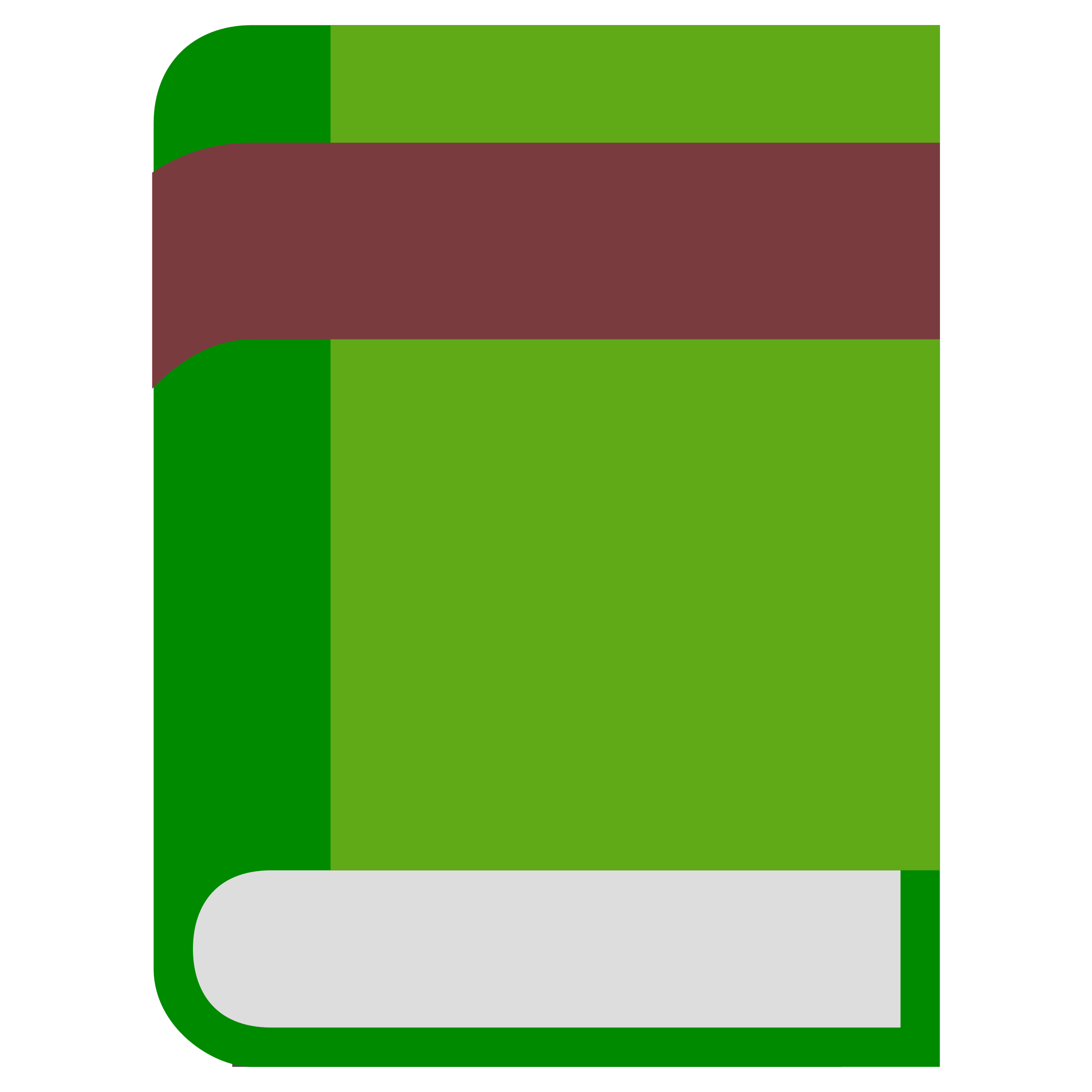graphic free library Clipart