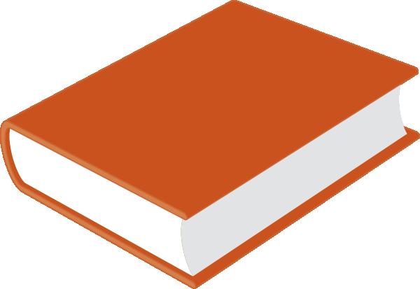 graphic transparent download Books clipart vector. Clip art free book