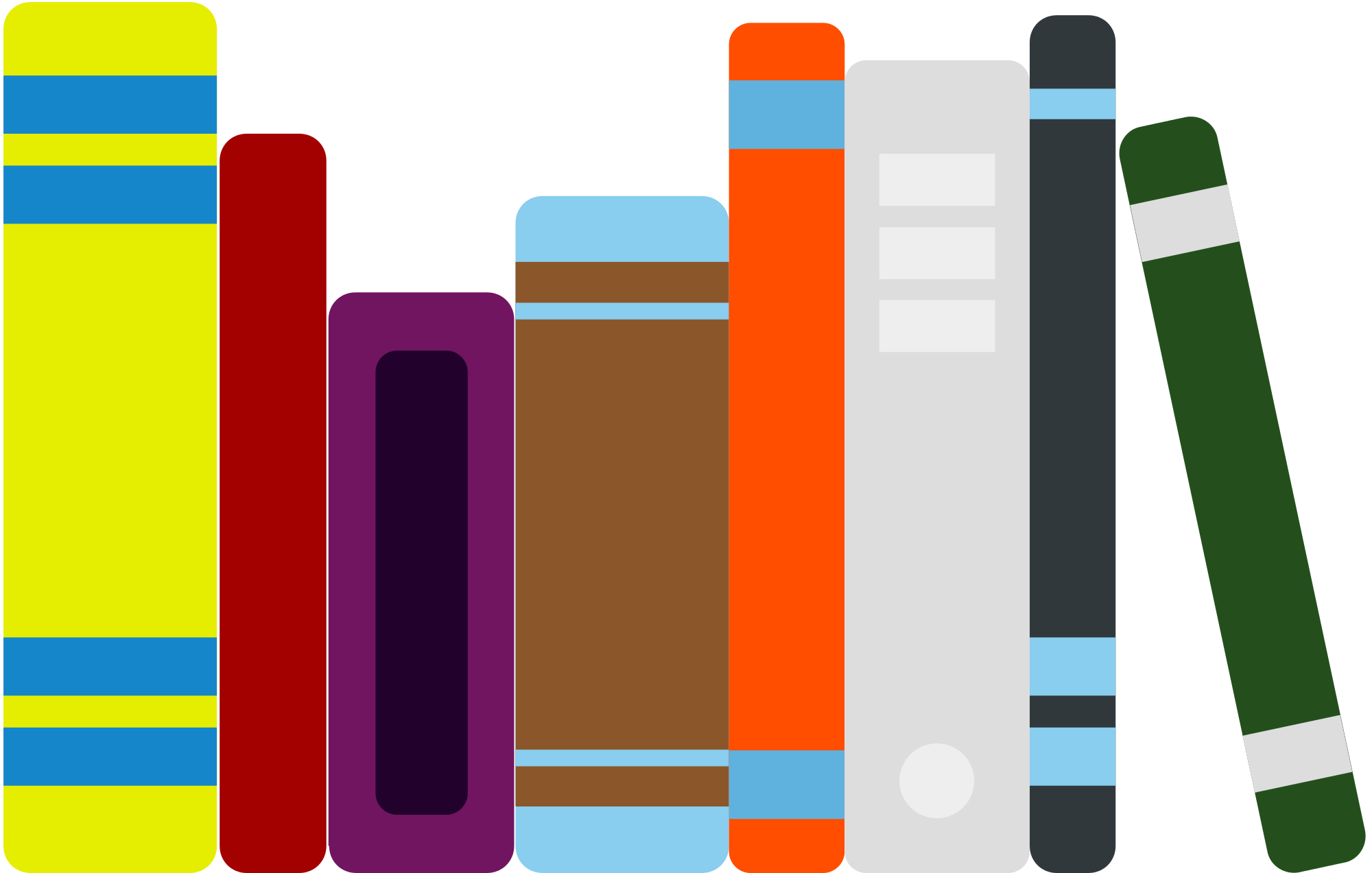 svg library Books svg. File wikimedia commons open