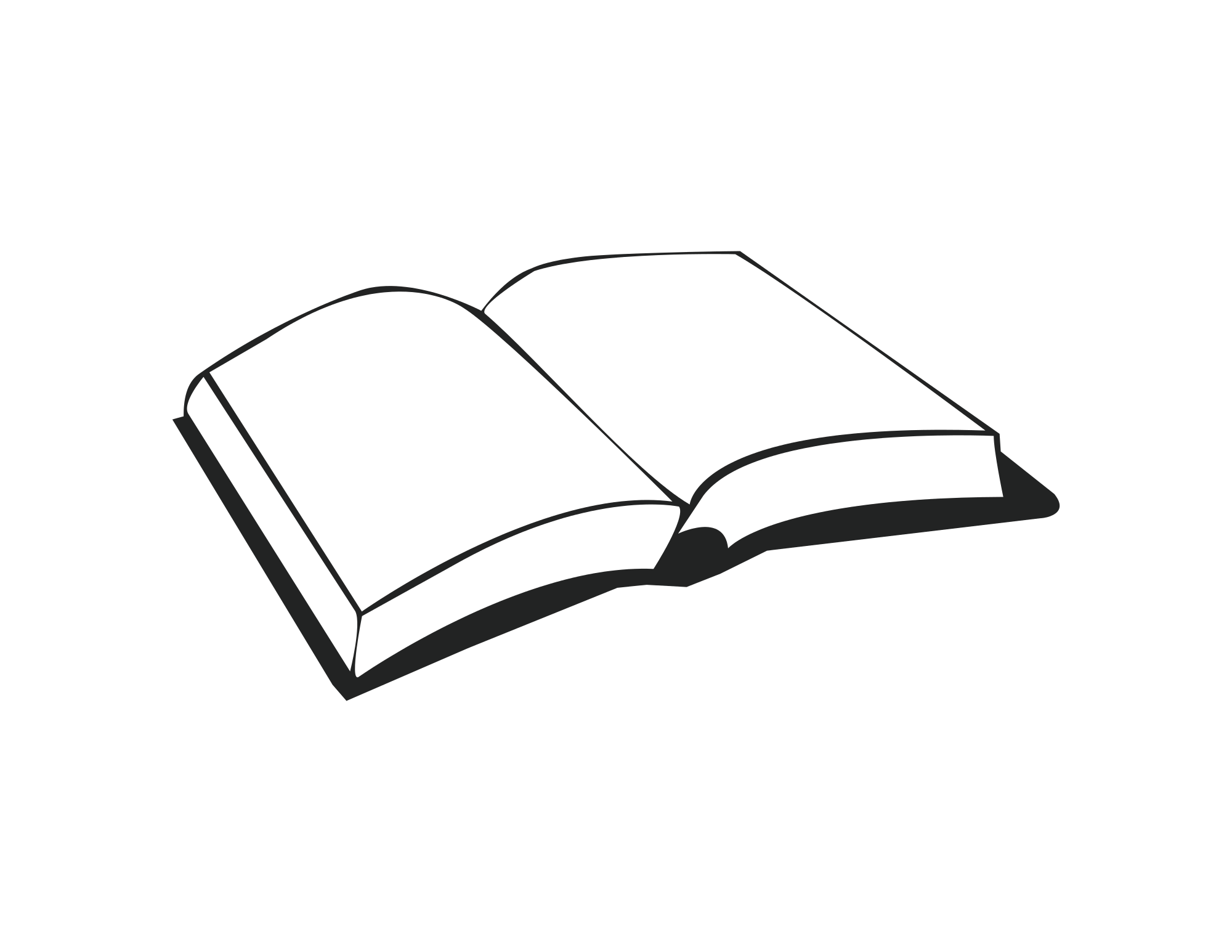 image royalty free Books svg animated. File book wikimedia commons
