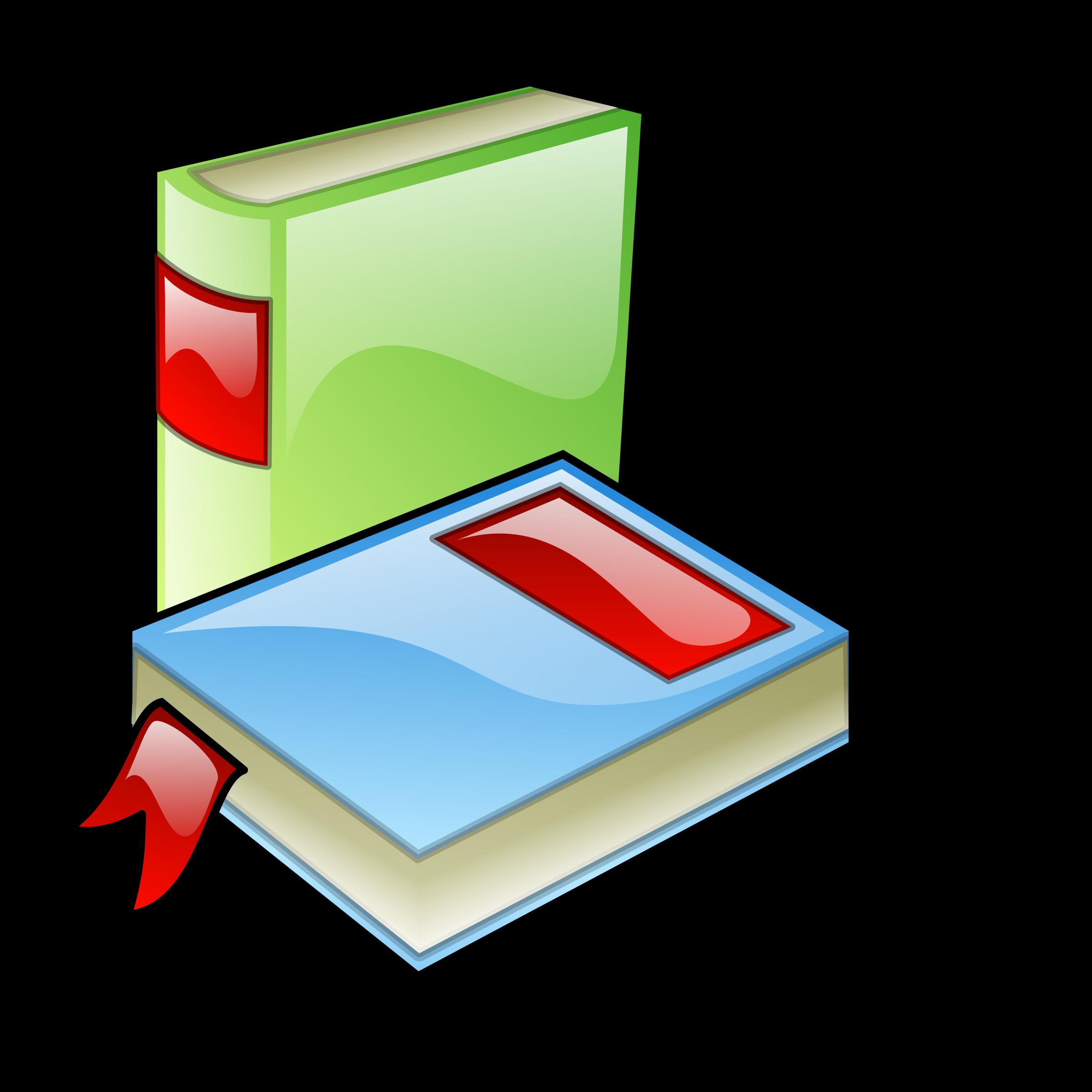 svg transparent stock Clipart aj ashton big. Books svg clip art