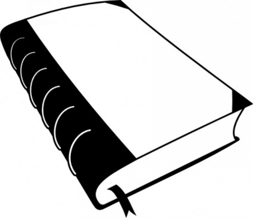 png royalty free Old book clip art. Books svg drawing