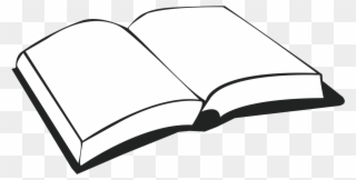 svg freeuse library Books svg drawing. File book easy drawings