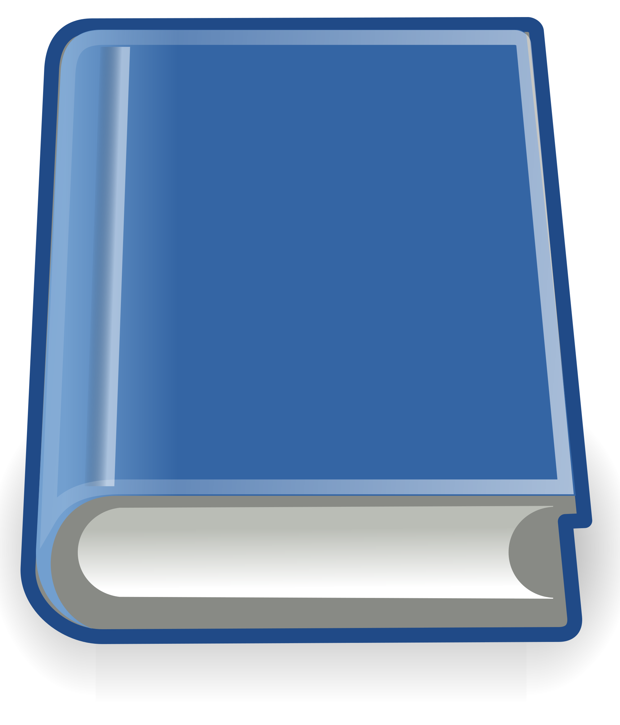 clip art freeuse download Books svg file. Book wikimedia commons open