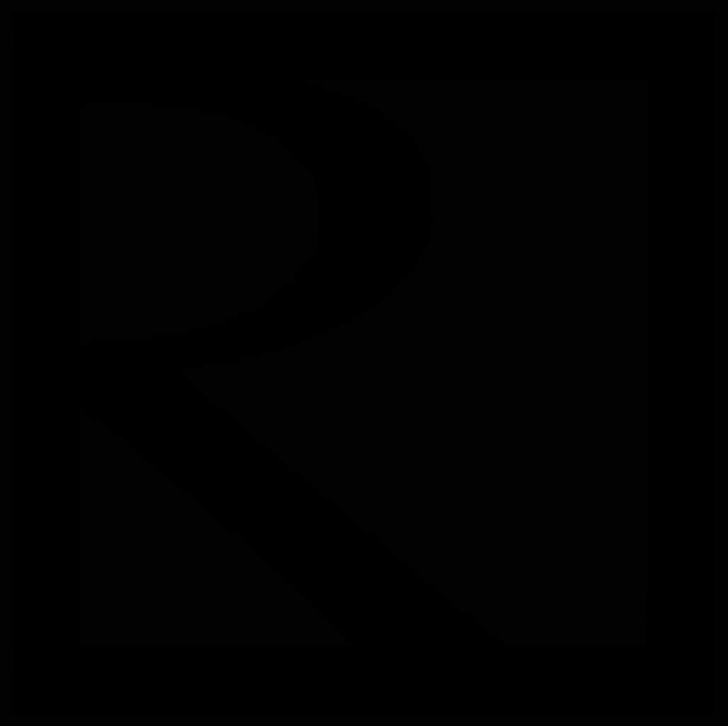 jpg Books svg logo png. File riverhead wikipedia fileriverhead
