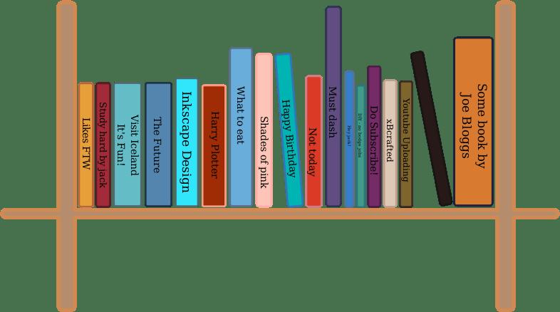 black and white stock Bookshelf clipart. Shelf transparent pencil and