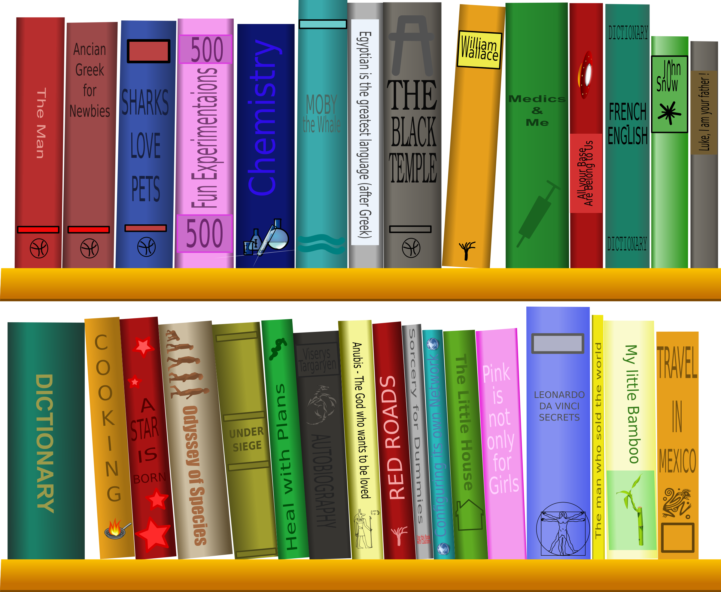 clip library Library biblioth que big. Bookshelf clipart bibliotheque