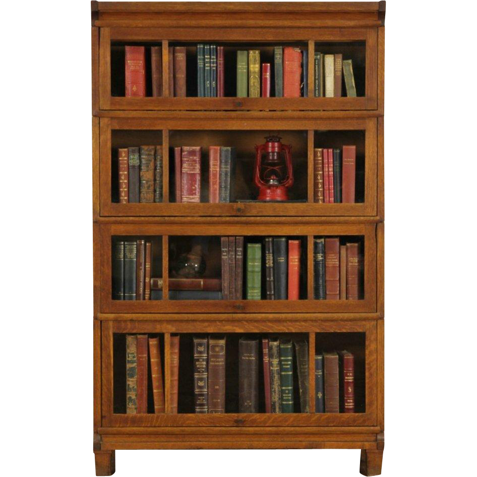 vector free download Bookshelf clipart bibliotheque. Bookshelves books wallpapers download