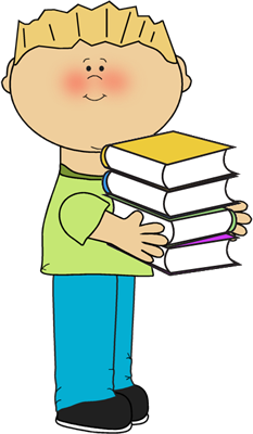 clip black and white Book clip art images. Thumbs clipart kid