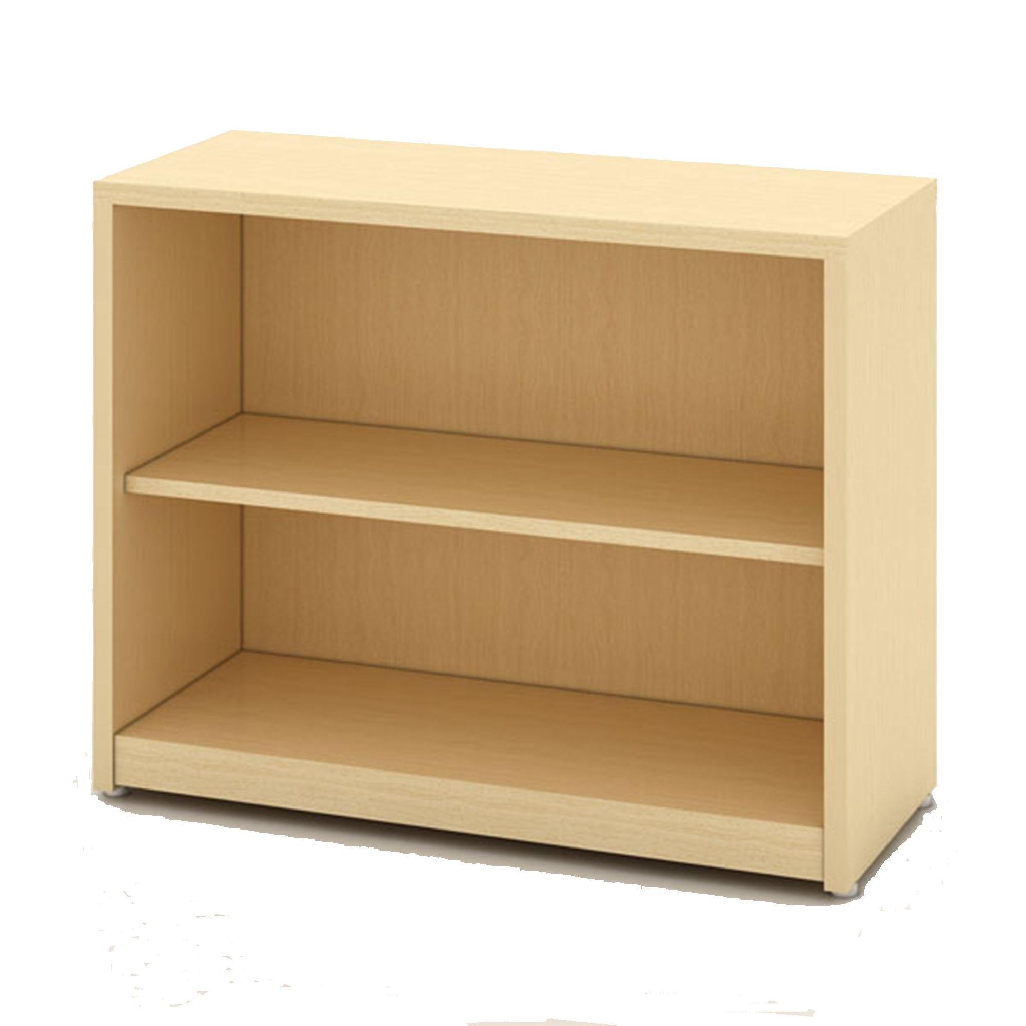 jpg free Empty related keywords bookcase. Bookshelf vector background