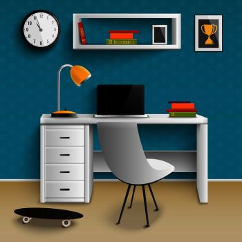 png freeuse stock You searched for teenager. Bookshelf vector trophy cabinet