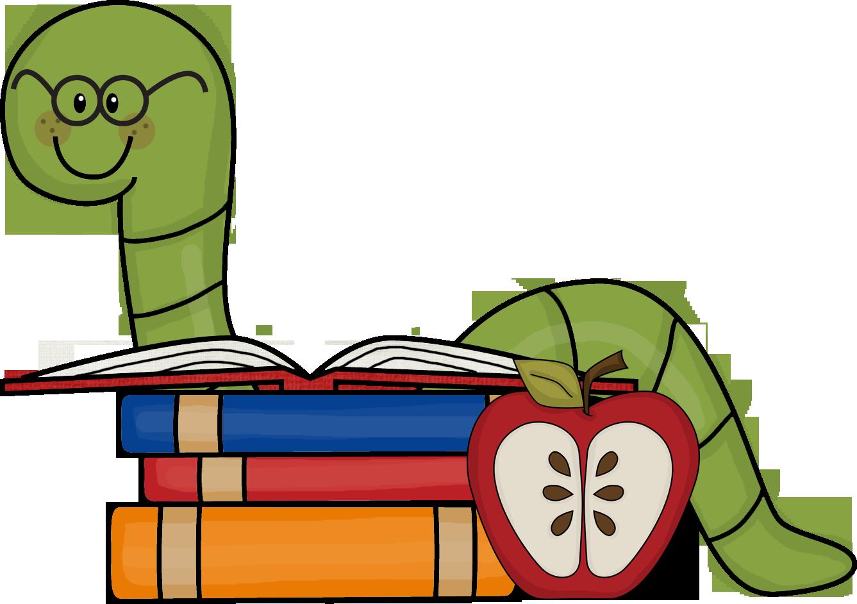 clipart download Free cliparts download clip. Bookworm clipart