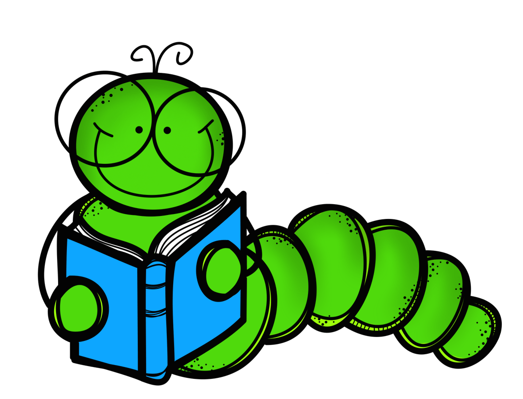 graphic freeuse download Bookworm clipart book corner. What s your preference