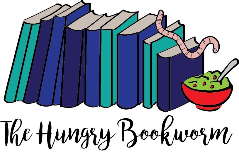 picture stock Bookworm clipart fiction book. Of the month archives