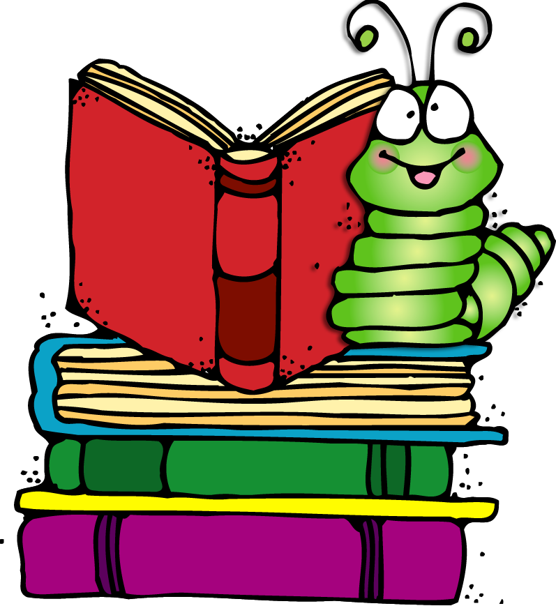 png library Vonze s reader blog. Bookworm clipart fiction book