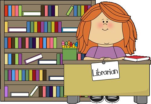 graphic library stock Cliparts escolares classroom jobs. Bookworm clipart homework helper.