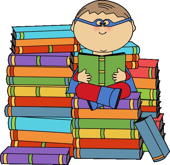 banner library stock Bookworm clipart visitor book. Fair scoil oilibheir