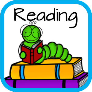clip royalty free library Bookworm clipart visitor book. The resourceful room freebies