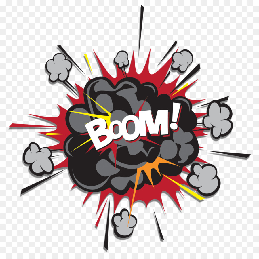royalty free library Boom clipart explosive. Powerpoint animation explosion clip