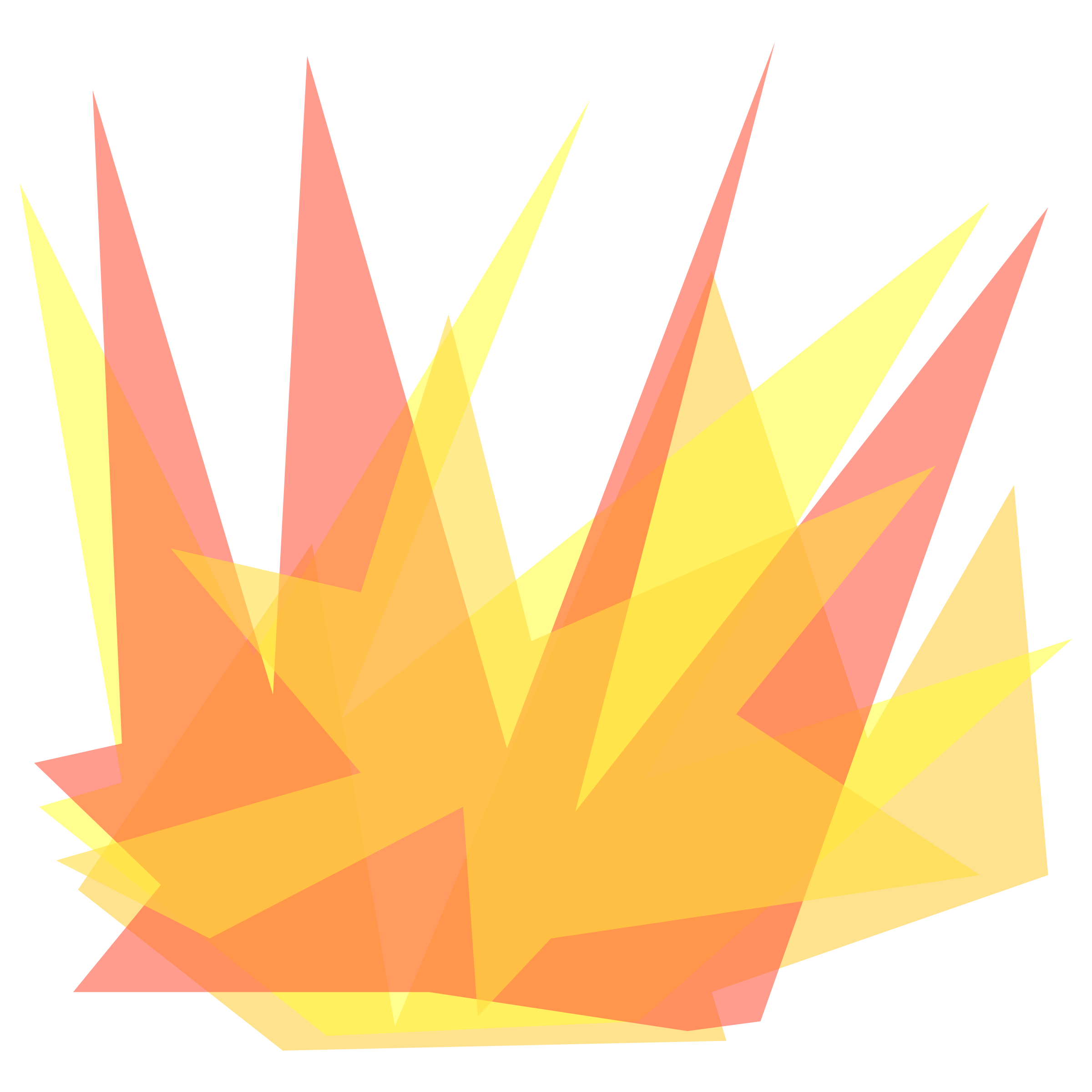 svg library library Simple cartoon explosion big. Boom clipart explosive