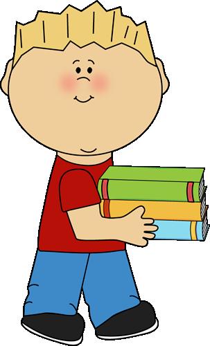 svg free stock Boom clipart kid. Prissy inspiration little boy.