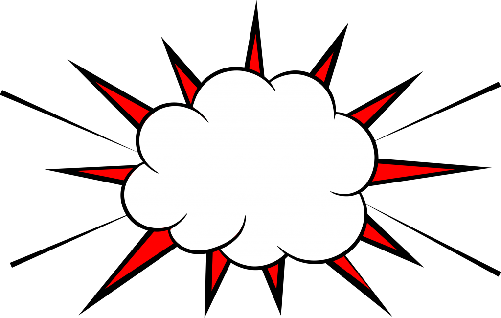 clip art library File free on dumielauxepices. Boom clipart science explosion