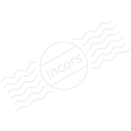 picture transparent stock Boombox