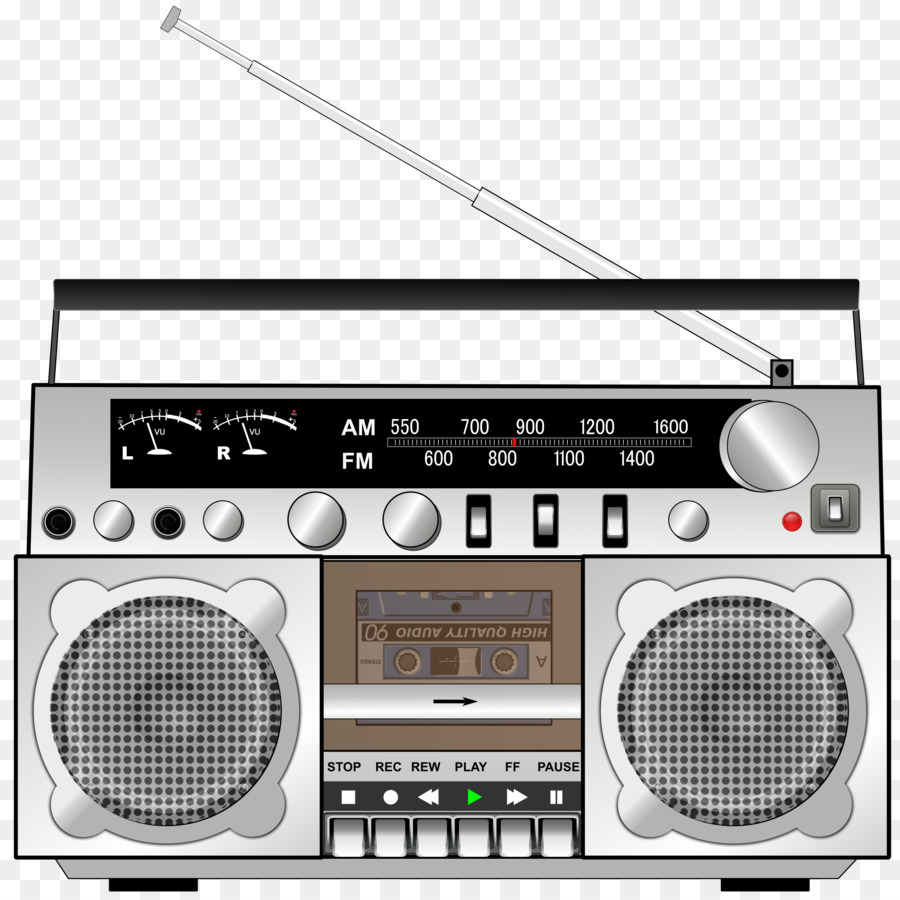 clipart free stock Technology background clipart . Radio transparent transistor